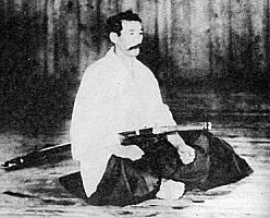 Hakudo1