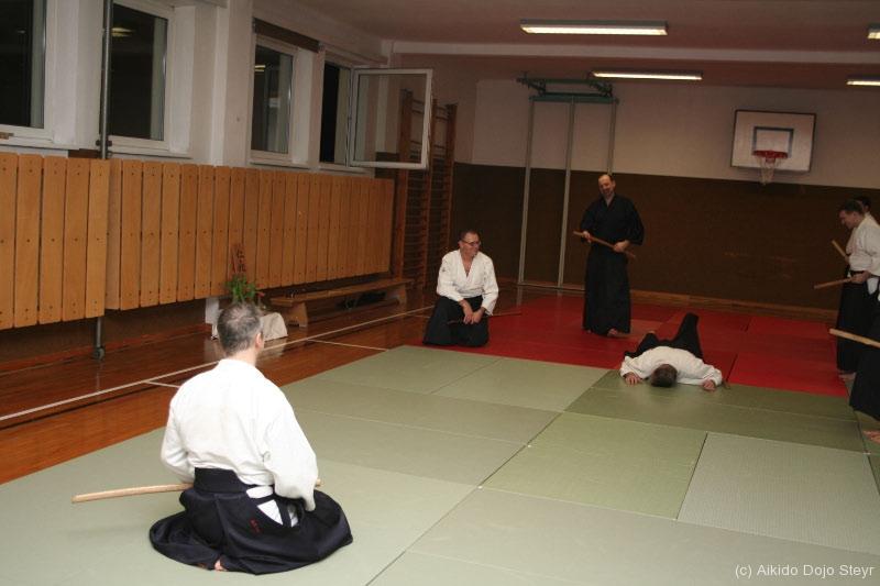 KagamiBiraki2013-2