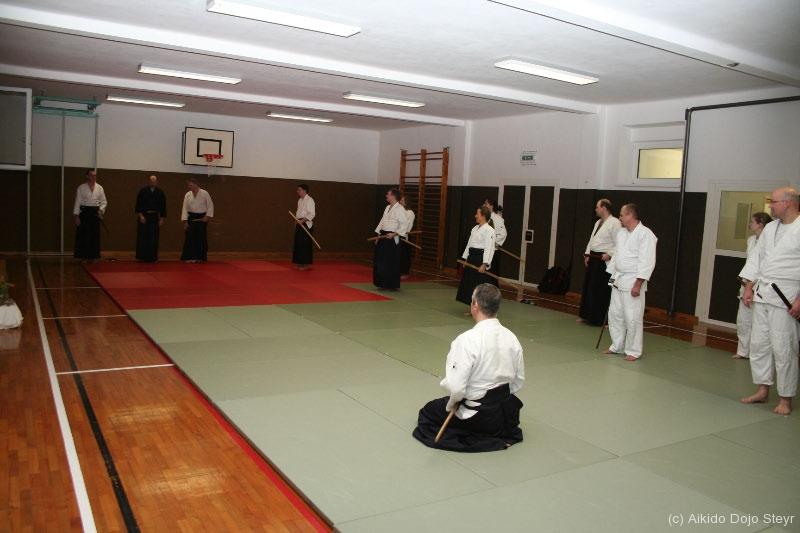 KagamiBiraki2013-3