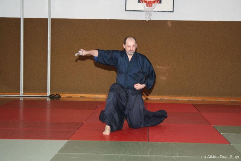 KagamiBiraki2013-4