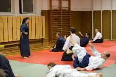 KagamiBiraki-01