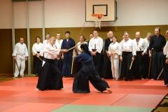 KagamiBiraki-10