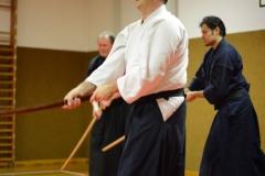 KagamiBiraki-28