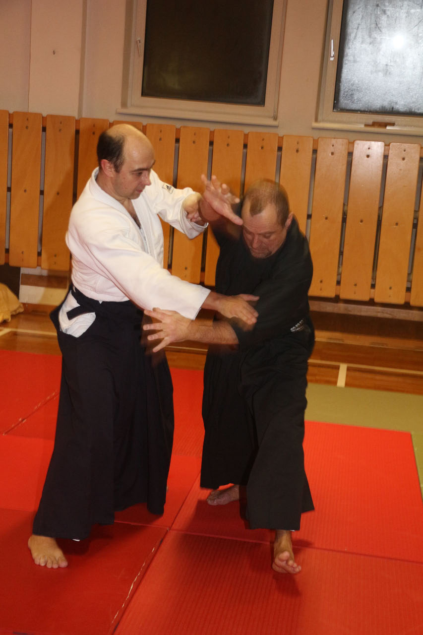 KagamiBiraki-02