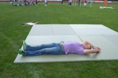 Kindersportmesse-05