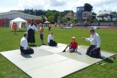 Kindersportmesse-06