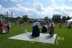 Kindersportmesse-07