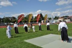 Kindersportmesse-13