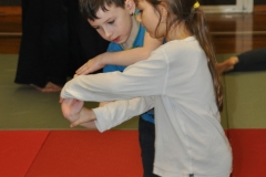 Kindertraining-08