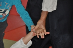 Kindertraining-10