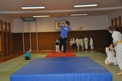 Kindertraining-16