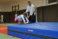 Kindertraining-21