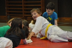 Kindertraining-29