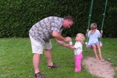 Sommerfest-5