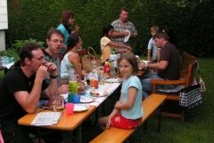 Sommerfest-8