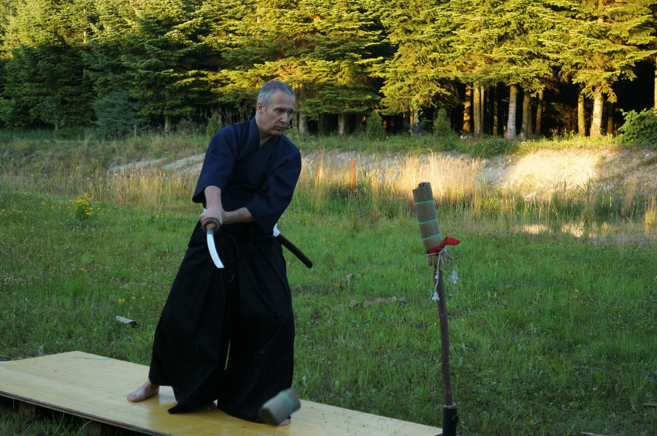 TrainingIaido-09