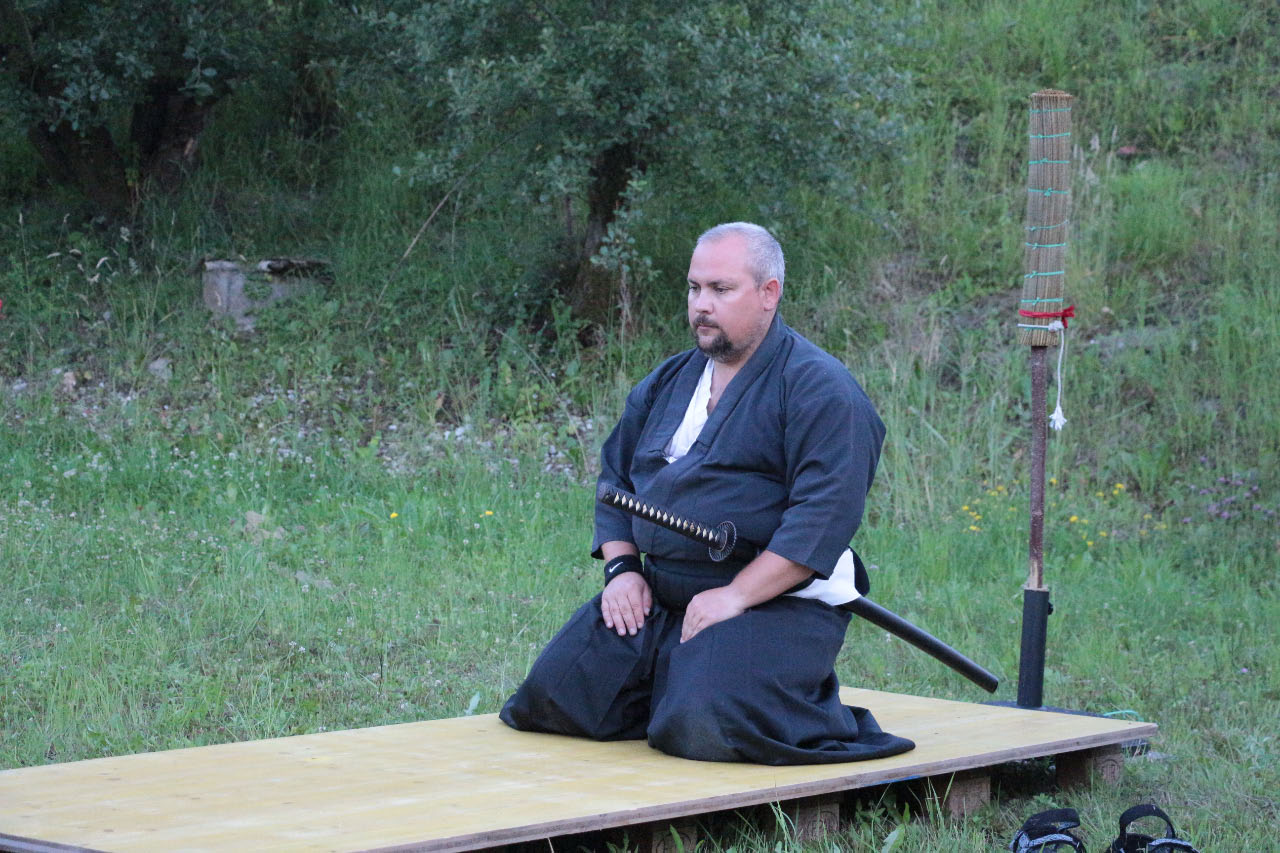 TrainingIaido-15