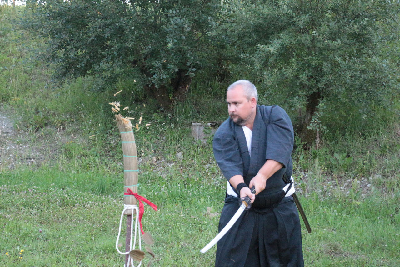 TrainingIaido-16