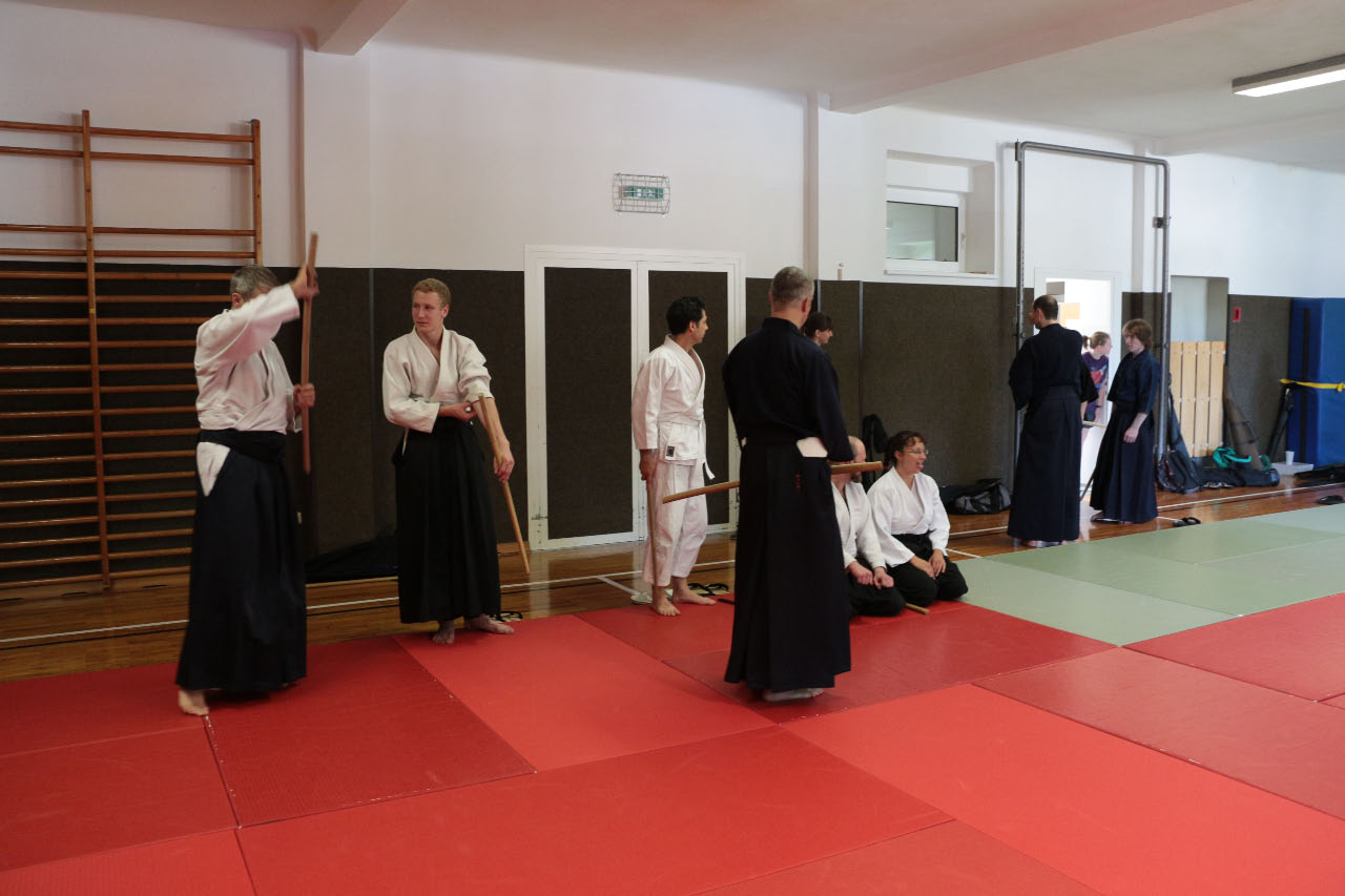 TrainingIaido-25