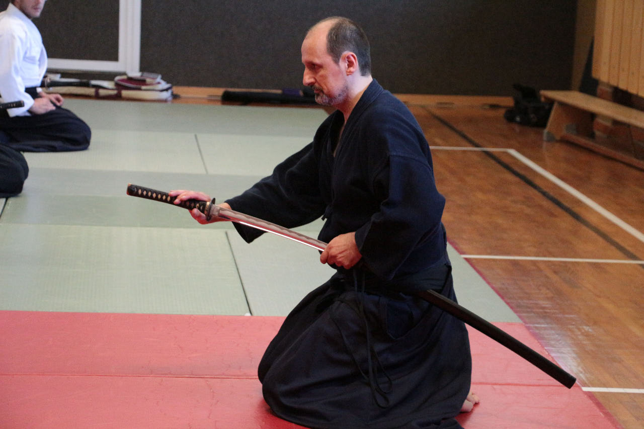 TrainingIaido-28