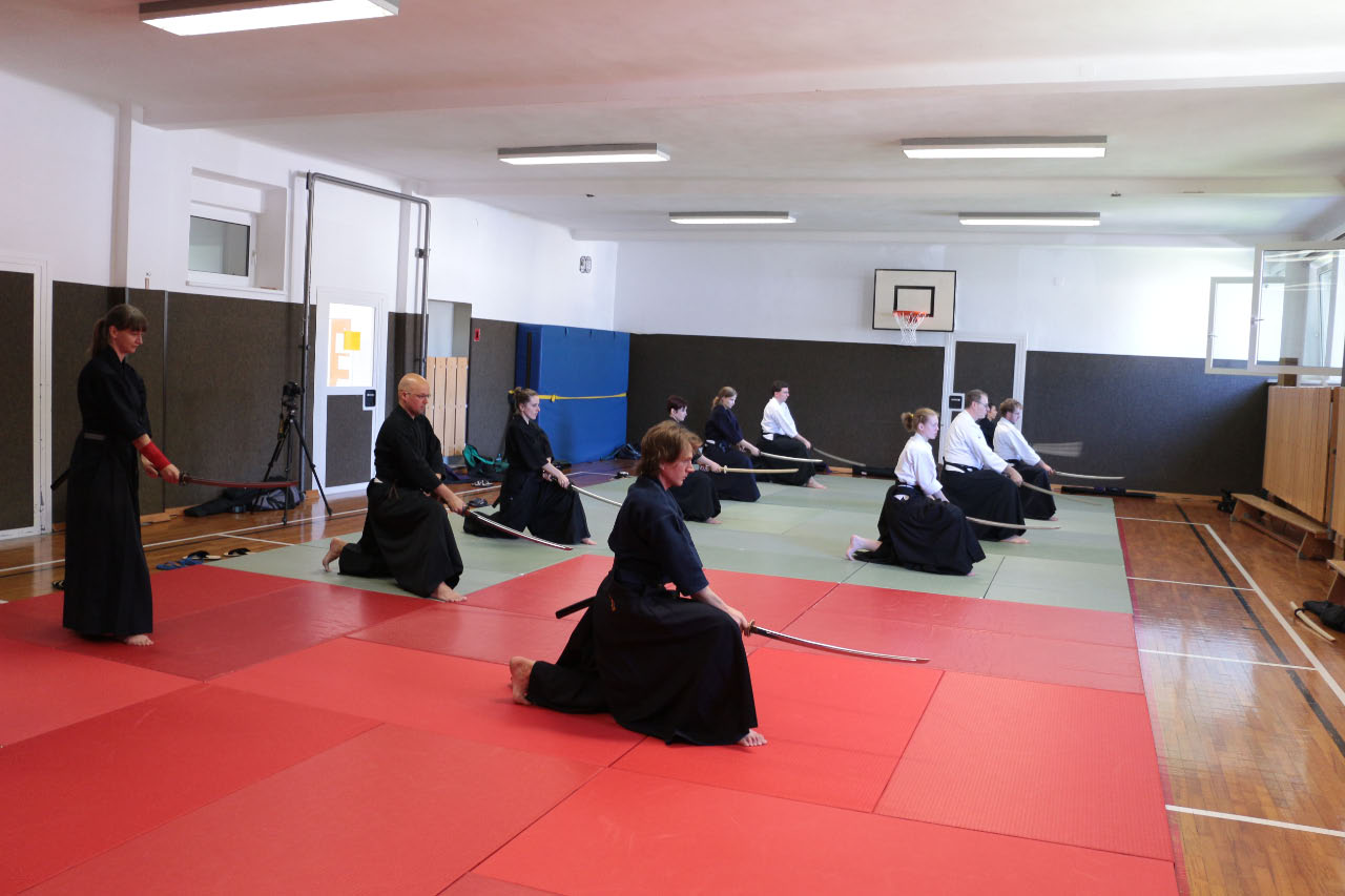 TrainingIaido-29