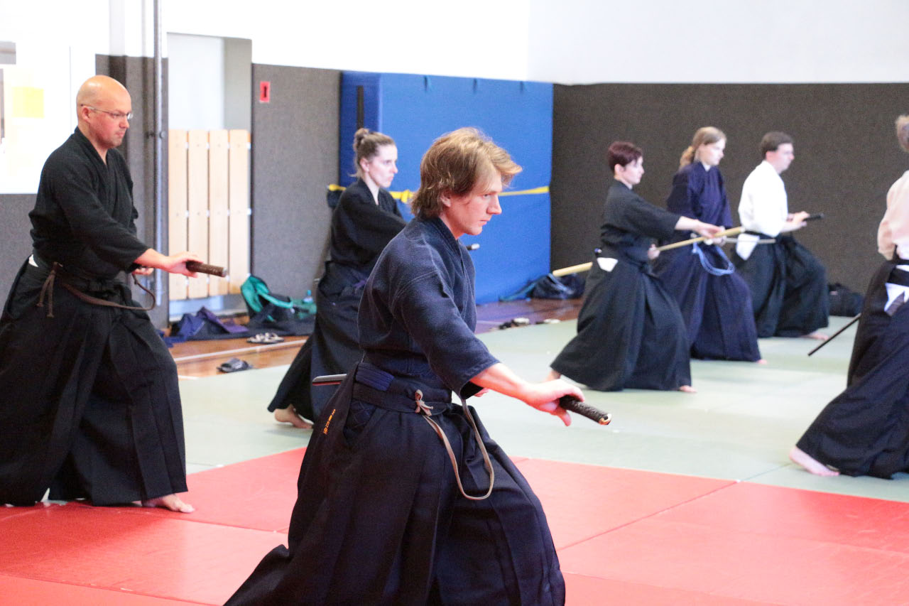 TrainingIaido-32