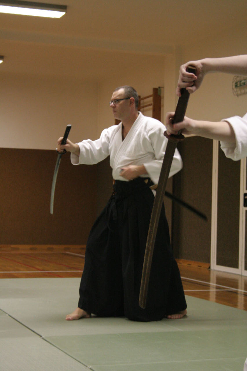 TrainingIaido-33