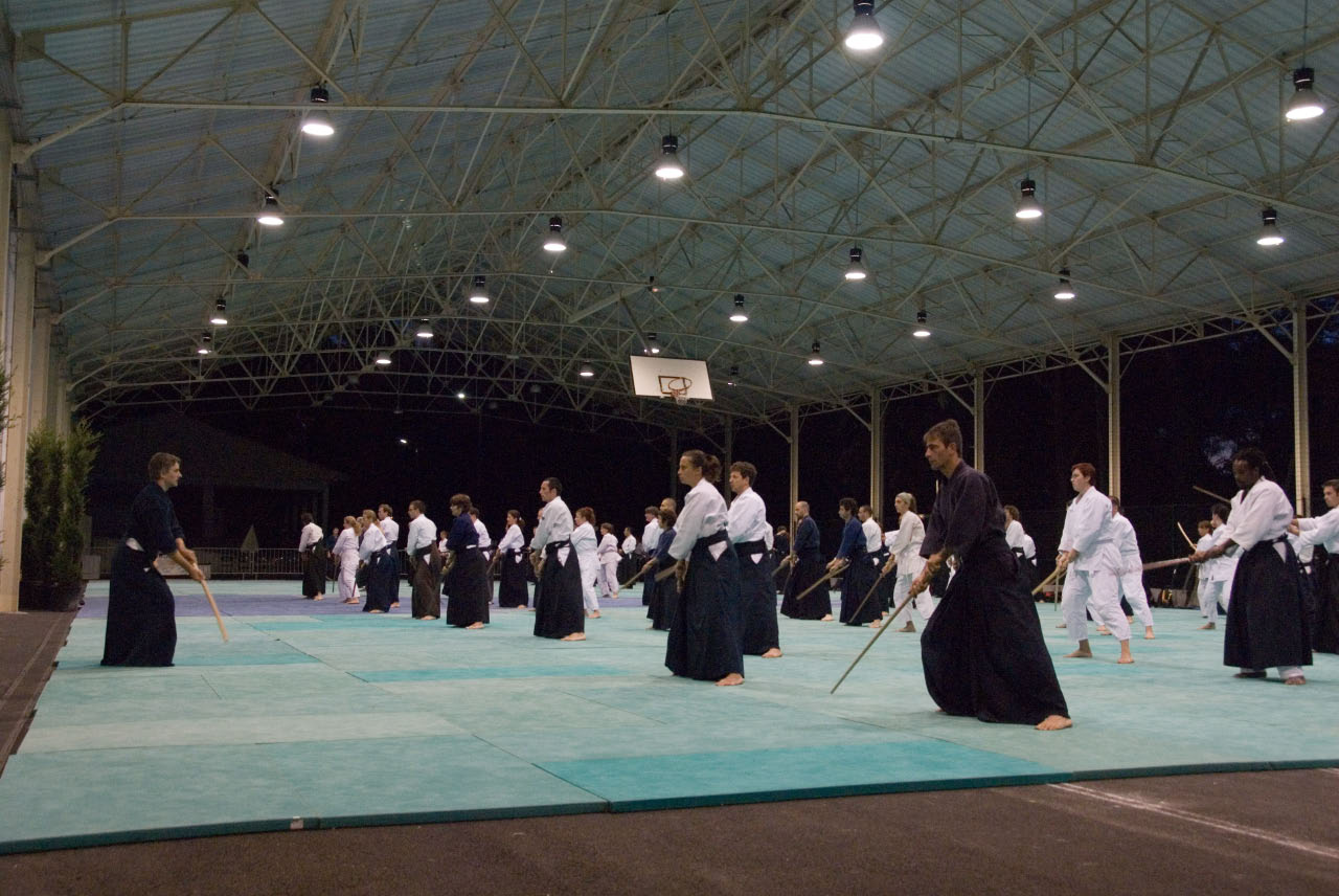 TrainingIaido-36