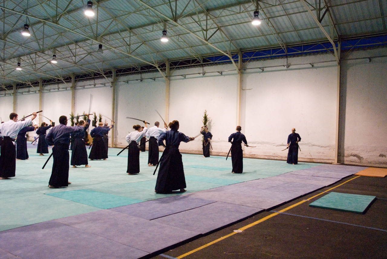 TrainingIaido-38