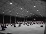 Training Iaido