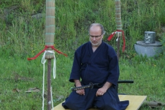 TrainingIaido-05