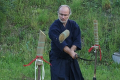 TrainingIaido-06