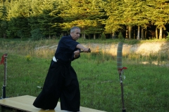 TrainingIaido-07