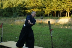 TrainingIaido-08