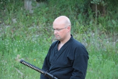 TrainingIaido-12
