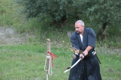 TrainingIaido-19