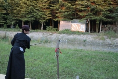 TrainingIaido-22