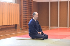 TrainingIaido-23