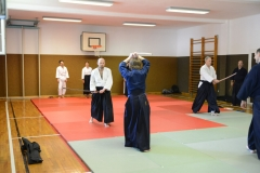 TrainingIaido-24
