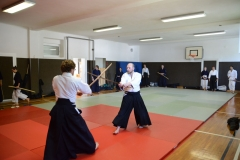 TrainingIaido-27