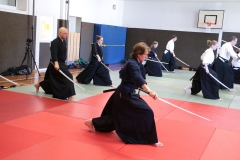 TrainingIaido-30