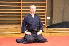 TrainingIaido-31