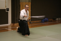TrainingIaido-34
