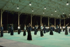 TrainingIaido-39