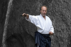 TrainingIaido-40