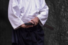 TrainingIaido-42