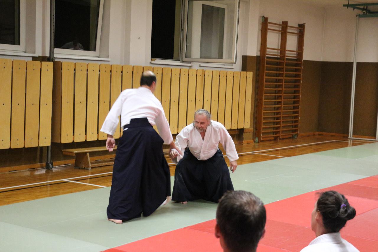 Training-04