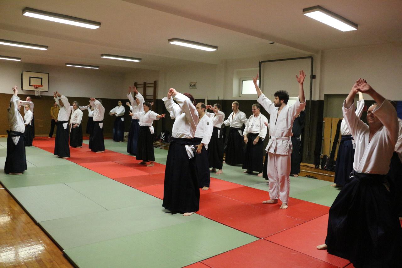 Training-15
