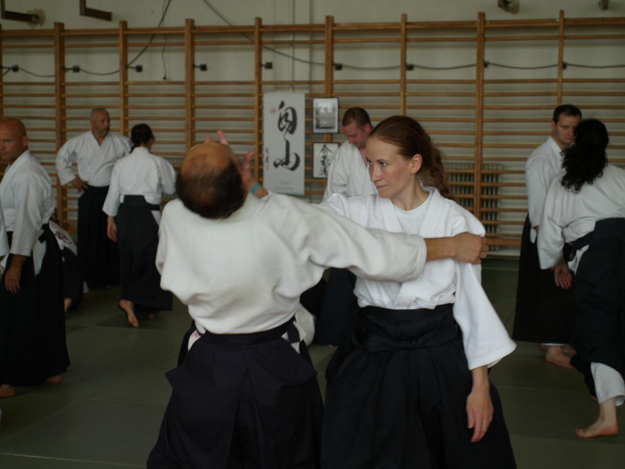 Training-47