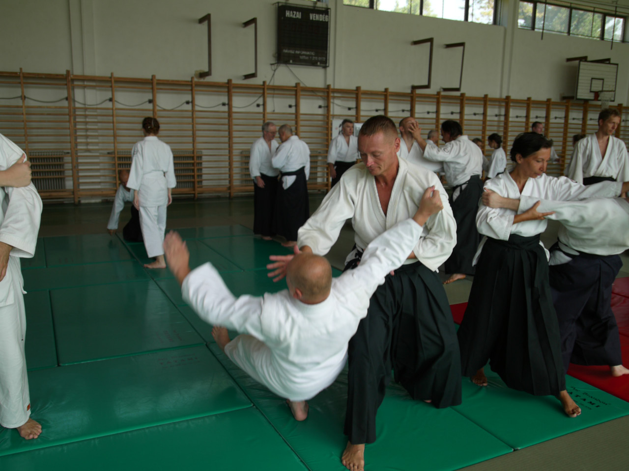 Training-48